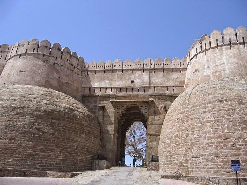 kumbhalgarh fort 102